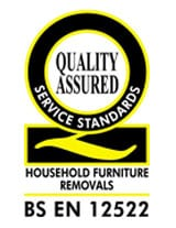 QASS Household Furniture